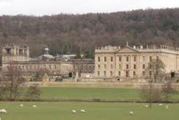 Primavera nera per il completo: cancellato il CIC di Chatsworth