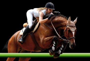 Sef Italia organizza un corso per Operatore di Equitazione di Base (Salto Ostacoli)