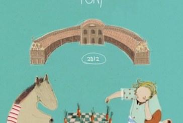 Summerpony: un'estate a tutto cavallo
