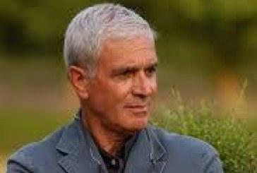 Giuseppe Brunetti: Ecco perché mi candido alla Presidenza della FISE