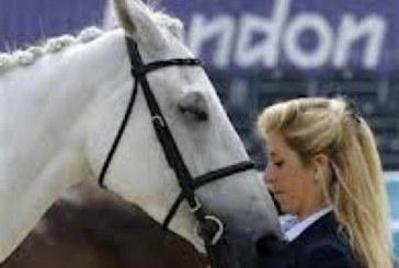 Olimpiadi Londra: Vittoria e Stefano qualificati per la finale