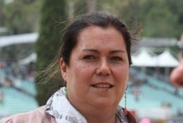 Antonella Dallari si esprime in merito alla decisione della Giunta Nazionale del Coni