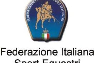 Antonella Dallari presiede il primo Consiglio Federale