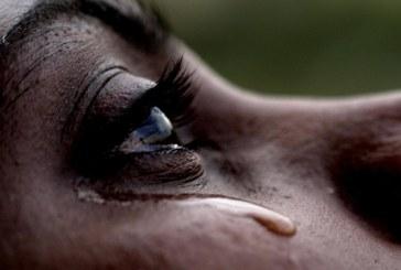 Olimpiadi Dressage: una finale ricca di lacrime