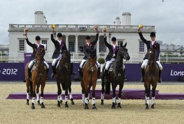 """Olimpiadi di Londra: per il titolo individuale un regolamento non proprio """"fair"""""""