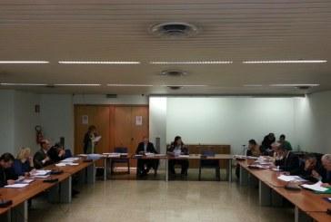 2° Consiglio Federale FISE