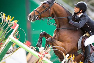 Ginevra, l'Italia sogna con il 5° posto di Emanuele Gaudiano