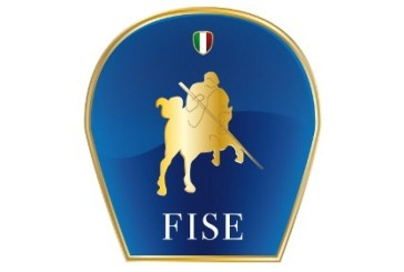 Salto ostacoli, riunioni federali a Milano e Roma per la presentazione del programma
