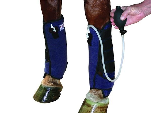Nuovo Concorso Dothorse.it: Equomed per il benessere del cavallo