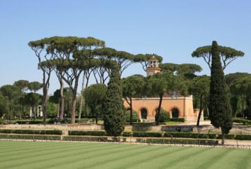 Il commissario Ravà rassicura, lo Csio di Piazza di Siena non è a rischio