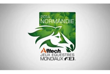 World Equestrian Games: ecco i possibili campioni italiani