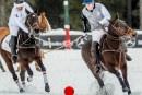 Snow Polo World Cup St. Moritz: via al countdown