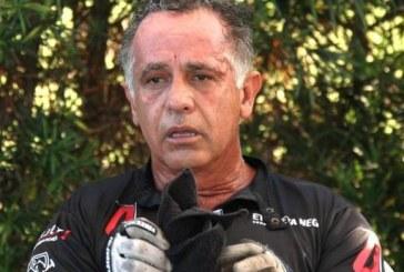 Muore Carlos Gracida, leggenda del polo