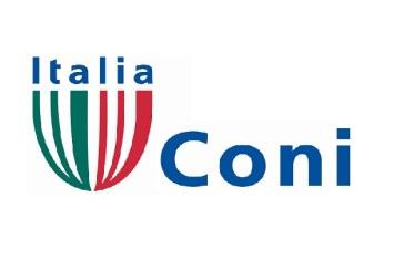 Malagò interviene alla Consulta Nazionale