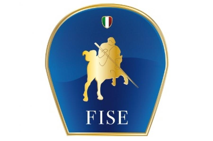 Agli Europei Mounted Games l'Italia porta a casa oro e argento