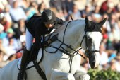 Longines Global Champions Tour of Miami, full rider's list