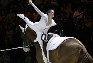 Niente corsa all'oro europeo per Anna Cavallaro, grande delusione a casa Italia