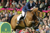 Rolex Grand Slam of Show Jumping: First-class line-up at the Major Show in Spruce Meadows