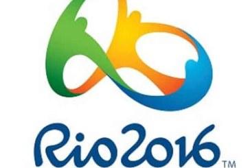 Le Olimpiadi di Rio de Janeiro, tutto risolto per anche per l'equitazione