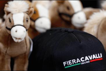 FieraCavalli 2015: la passione equestre corre con sport e Turismo