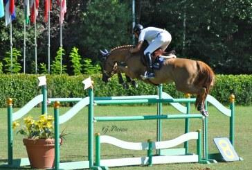 Sospensioni anche per il proprietario ed il veterinario nel caso doping di Mariano Ossa
