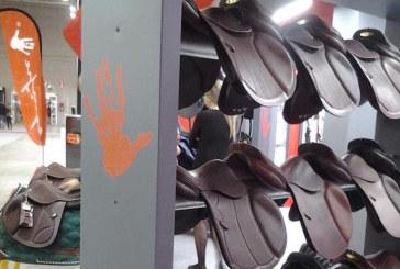 Furto record alla Fiera Cavalli di Verona, 70 selle sul mercato nero