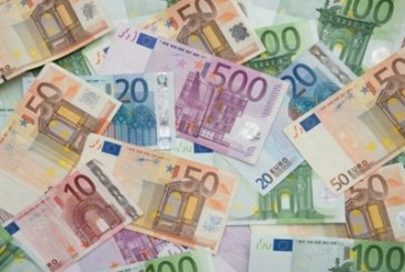 Cavalli, un settore che in Germania vale 6 Mrd di euro