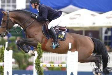 Il Qatar compra Armstrong VD Kapel