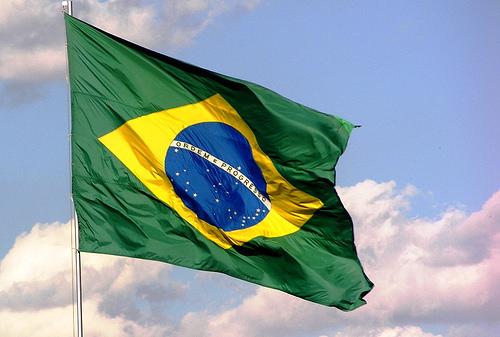 George Morris è il nuovo manager del salto ostacoli brasiliano
