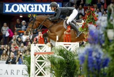 La Dott.ssa Eleonora Di Giuseppe propone visite veterinarie annuali per i cavalli sportivi