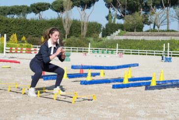 Pro Riders Training, concluso il corso a Casale San Nicola