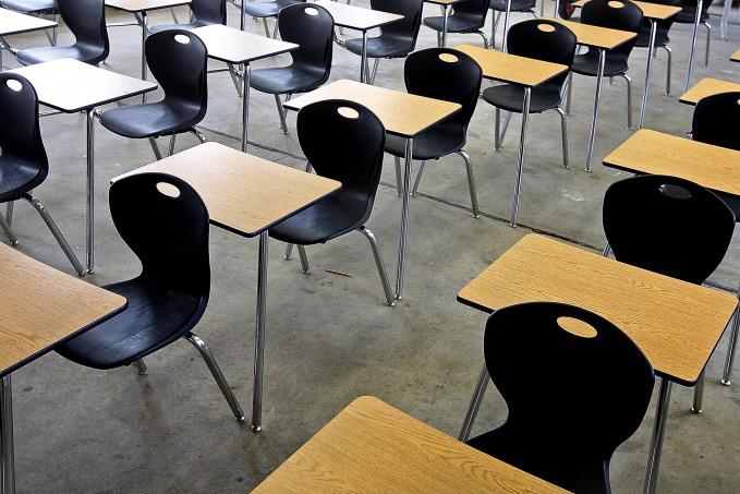 Equitazione: Fise sui banchi di scuola, studenti in sella