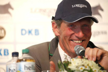 Longines Global Champions Tour al via Amburgo: Global a quota 5