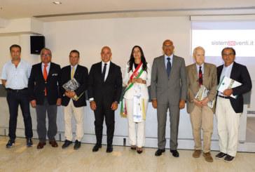 Presentato alla stampa il Toscana Endurance Lifestyle 2018