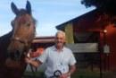 Ises Horsemanship: Dieci principi a firma McLean e McGreevy