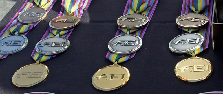 Campionati Europei rinviati al 2021